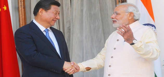 मोदी-जिनपिंग मुलाकात से पहले चीन ने दी सलाह, भारत-पाक संयुक्त राष्ट्र प्रस्ताव के तहत सुलझाएं कश्मीर मुद्दा