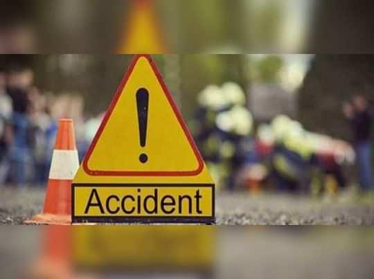 uttarakhandaccident-88-5-376349016-6-1560670880
