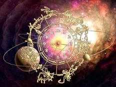 today horoscope in malayalam 10 october 2019