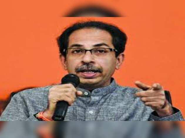 महाराष्ट्र विधानसभा चुनाव: शिवसेना के 26 पार्षदों ने दिया इस्तीफा, टिकट बंटवारे से थे नाराज