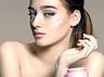 जरूर जानें, Makeup के दौरान Primer Apply करने के फायदे