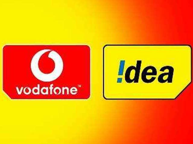 Vodafone Idea नहीं लेगा IUC, फ्री रहेगी अनलिमिटेड कॉल