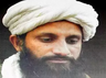 slain head of al qaida in indian subcontinent came from a reputed family in up