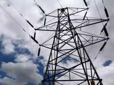 कूड़े से बिजली बनाने वाले प्लांट को मिली मंजूरी
