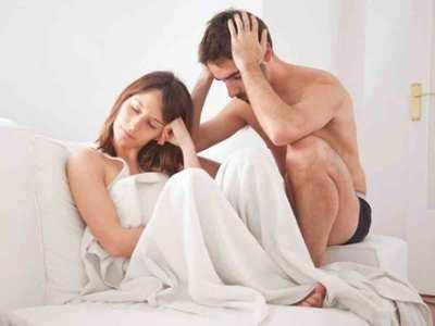 फर्स्ट टाइम सेक्स में होने वाला दर्द