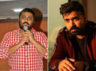 producer gnanavel raja lodges complaint against simbu