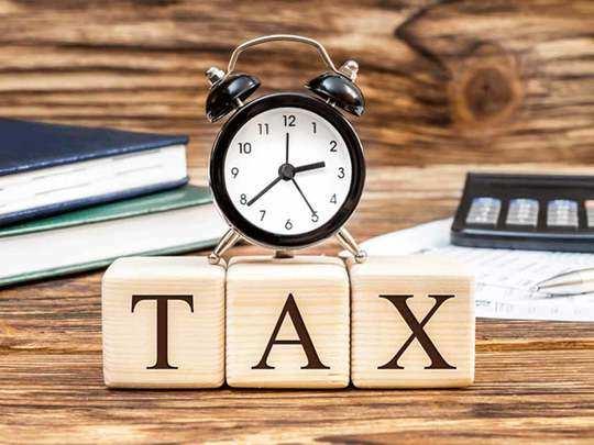 tax-9