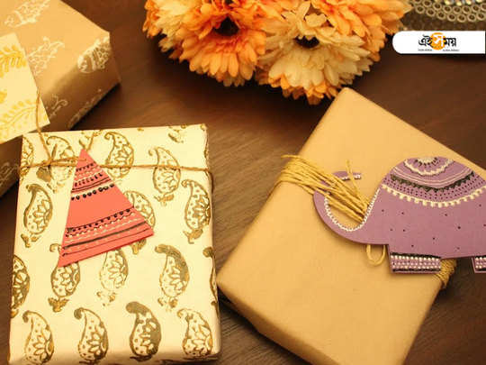 4 festive gifting ideas for your loved ones this diwali
