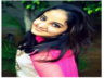 aisha chaudhary the brave girl behind the sky is pink