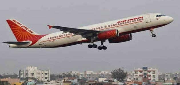 मिसाइलों से लैस होंगे राष्ट्रपति, उपराष्ट्रपति और पीएम के बोइंग 777 विमान, एयरफोर्स के पायलट उड़ाएंगे