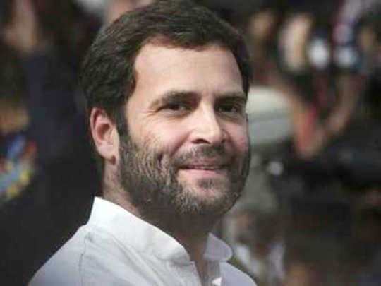 rahul-gandhi2