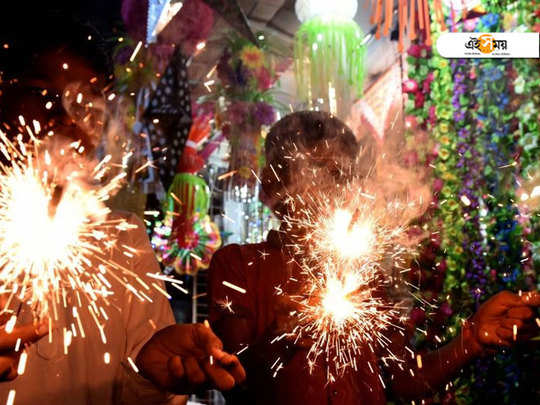 government should take steps to safeguard the interest of those who make fire crackers