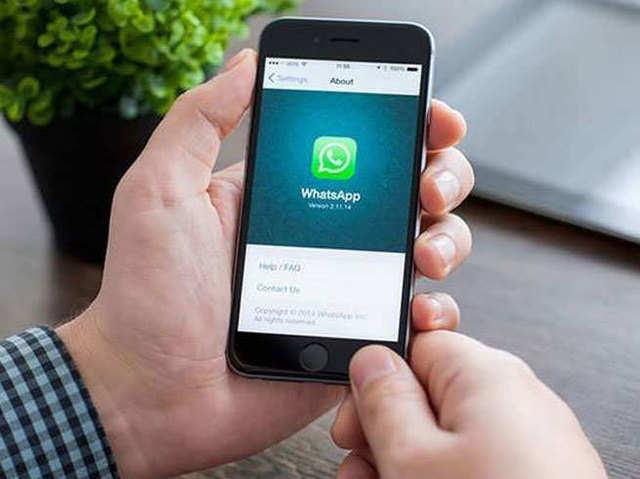 फोन की गैलरी में नहीं दिखेगा वॉट्सऐप में आया फोटो, जानें कमाल की 5 ट्रिक