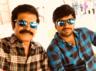 anil ravipudi vennela kishore funny comments on brahmaji