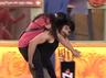 nagarjuna telugu bigg boss season 3 october 11 written updates contestants not to make noise