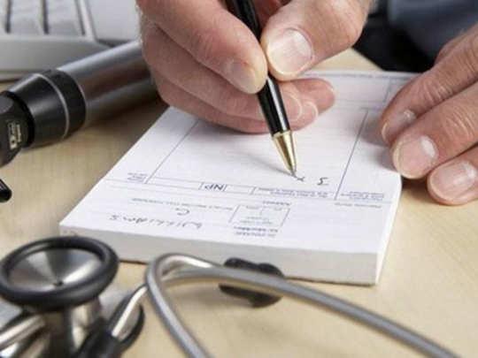 doctors-prescription