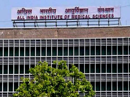 AIIMS PG Admission Registration