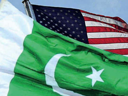 Pak-USA