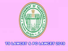 ts lawcet counselling 2019 certificate verification date extended