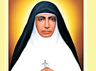 केरल: जानें कौन हैं नन मरियम थ्रेसिया, पोप फ्रांसिस ने क्यों दी 'संत' की उपाधि