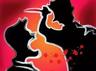आंध्र प्रदेश: शराबी बेटे को बहस के बाद पिता ने मार डाला