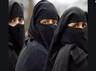 muslim personal law board to challenge triple talaq law