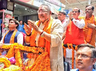 बिहार: केंद्रीय मंत्री गिरिराज सिंह पर बनेगी फिल्म, नाम होगा-'हां, मैं गिरिराज हूं...'