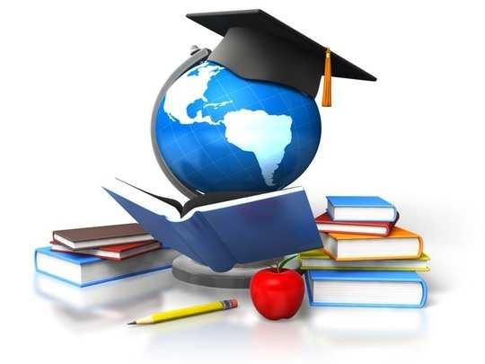 परदेशात शिक्षणाच्या काय संधी? - स्वाती साळुंखे लेख