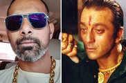 क्रिकेटर प्रवीण कुमार ने पहनी '50 तोले' की चेन, दिलाई स...