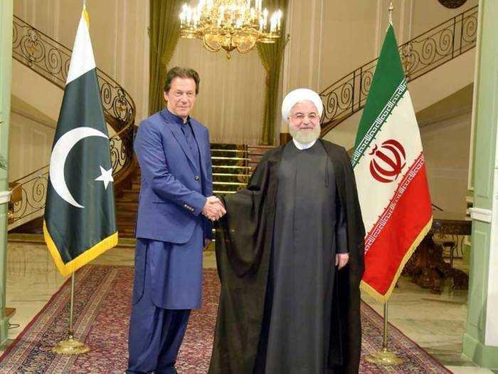 imran-khan-iran