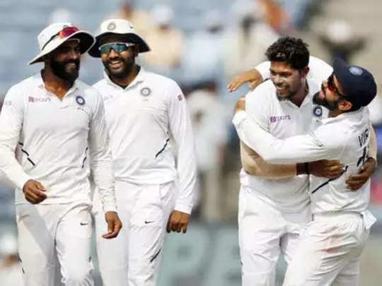 Team-India-win-Against-SA