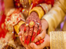 up sub divisional magistrate marries woman who accused him of sexual exploitation