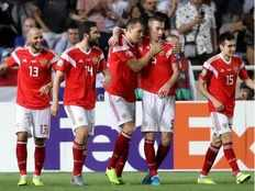 euro 2020 russia poland belgium book ticket croatioa and wales to wait