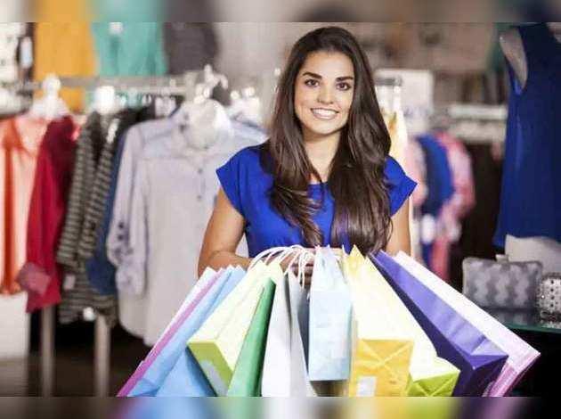 फेस्टिव सीजन में शॉपिंग, रखें इन बातों का खास खयाल