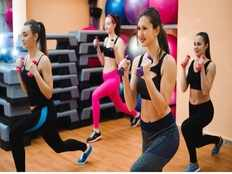 benefits of aerobic exercise on your health