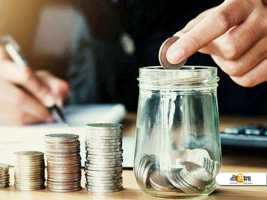 people investing more in sip and mutual funds