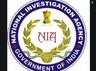 bangladeshi terror organisation j u m expanding into india under guise of bangladeshi migrants says nia