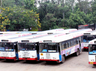 second telangana transport staff commits suicide as strike enters day 10