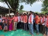 maharashtra assembly election 2019 fifty shiv sainiks in palghar join cpm