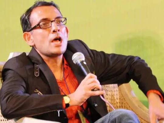 Nobel-Awardee-Abhijit-Baner