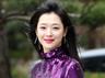 south korean pop singer sulli found dead at her home