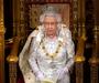 31 अक्टूबर तक यूरोप से अलग होना हमारी प्राथमिकताः महारानी एलिजाबेथ