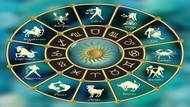 இன்றைய ராசி பலன்கள் (அக்டோபர் 15)