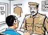 हापुड़: कस्टडी में युवक की मौत, थर्ड डिग्री देने का आरोप, 3 पुलिसकर्मी सस्पेंड