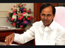 telangana chief ministers office files police complaint over fake audio clip