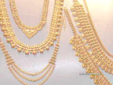 22ct 24ct gold silver price in chennai today 15th october 2019