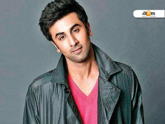ranbir kapoor celebrates young fan's birthday and the video has gone viral