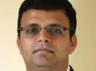 infosys executive vice president and deputy cfo jayesh sanghrajka quits