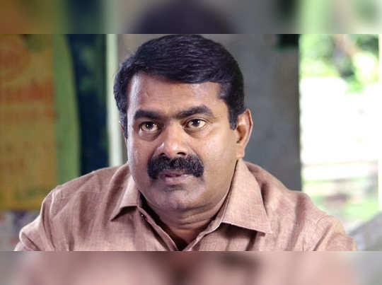 201909221534325213_seeman-announcement-naam-tamilar-katchi-contest-nanguneri_SECVPF