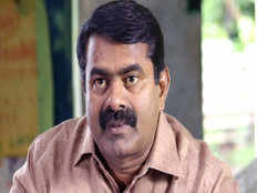 tortoise meat seeman should be arrested immediately congress party protest at roads